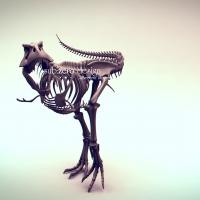 3d-render-t-rex_001