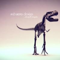 3d-render-t-rex_002