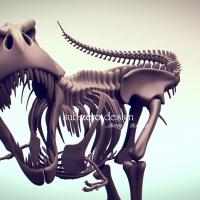 3d-render-t-rex_003
