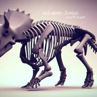 3d-render-triceratops_001