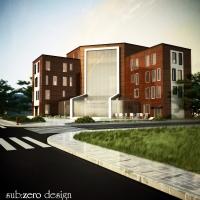 3d-studio-ho-chi-minh-sept_02