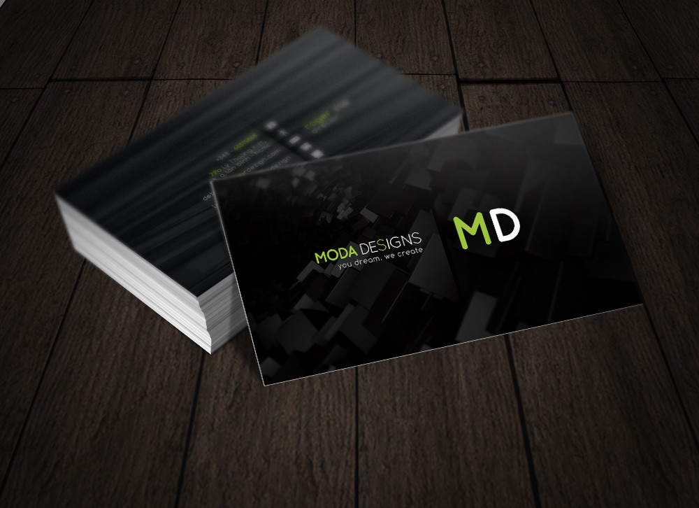3d-studio-ho-chi-minh-graphic-businesscard01.jpg