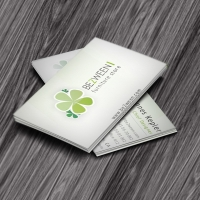 3d-studio-ho-chi-minh-graphic-businesscard02