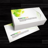 3d-studio-ho-chi-minh-graphic-businesscard05