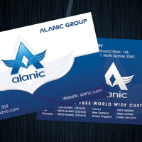 3d-studio-ho-chi-minh-graphic-businesscard06
