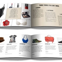 3d-studio-ho-chi-minh-catalogue-03c
