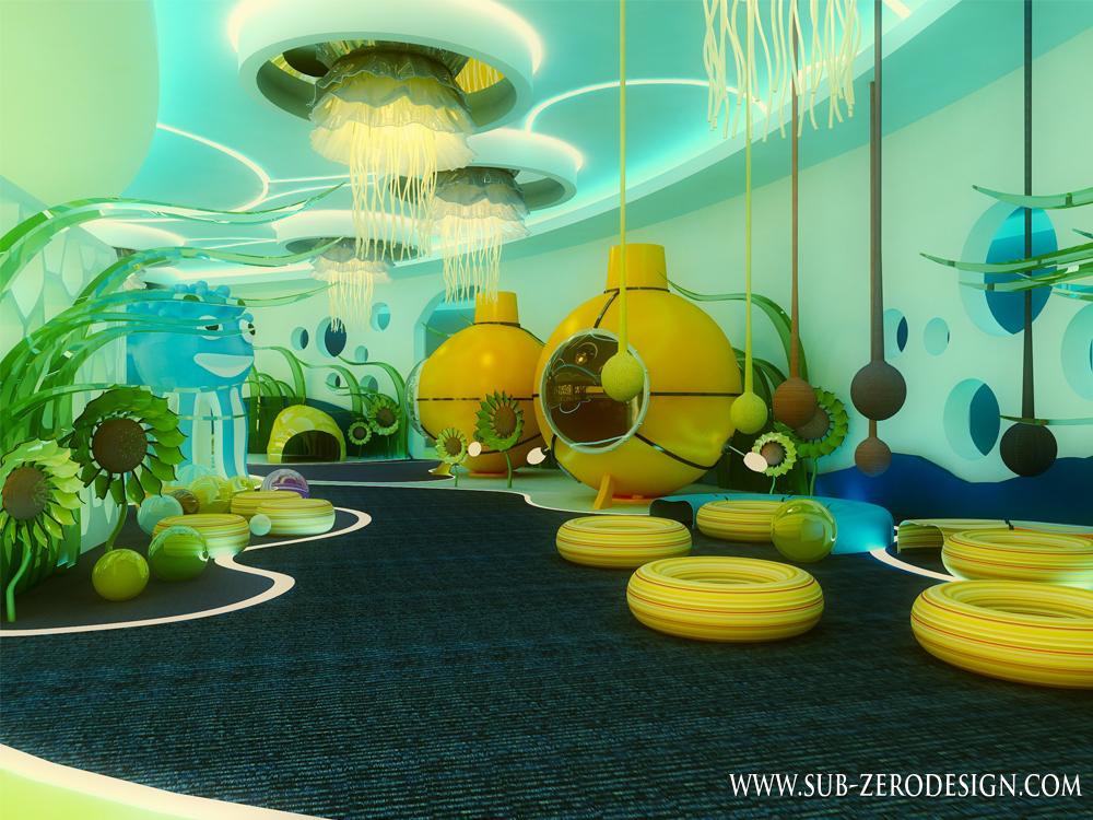 3d-studio-ho-chi-minh-play-area03