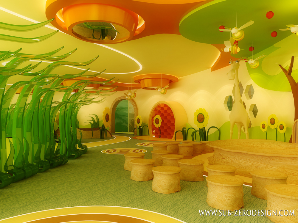 3d-studio-ho-chi-minh-play-area05