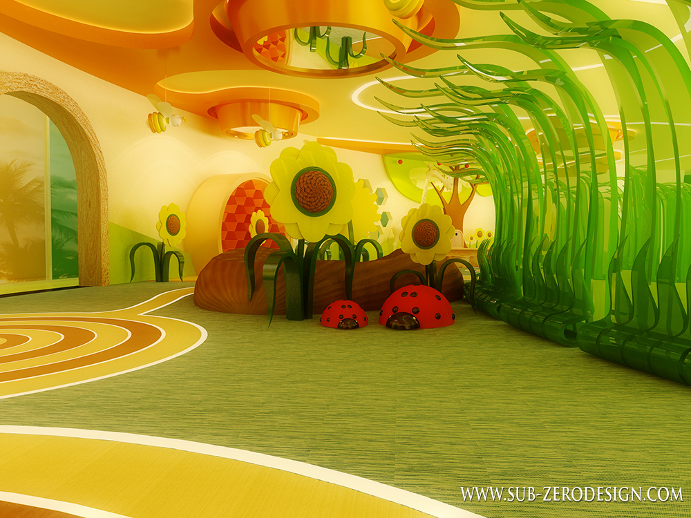 3d-studio-ho-chi-minh-play-area06