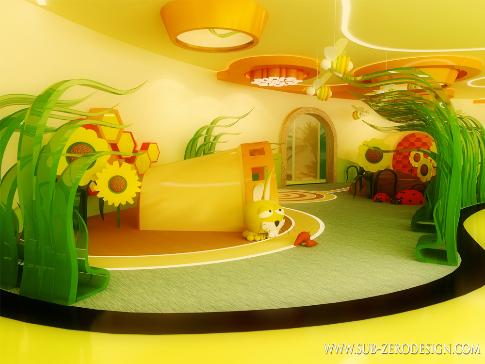 3d-studio-ho-chi-minh-play-area07
