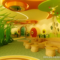 3d-studio-ho-chi-minh-play-area05