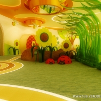 3d-studio-ho-chi-minh-play-area06