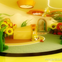 3d-studio-ho-chi-minh-play-area07