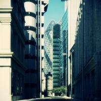 3d-studio-ho-chi-minh-renders02_blockbuster
