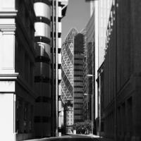 3d-studio-ho-chi-minh-renders02_bw
