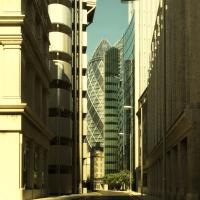3d-studio-ho-chi-minh-renders02_warm