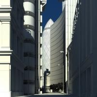 3d-studio-ho-chi-minh-renders02_wire