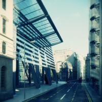 3d-studio-ho-chi-minh-renders03_blockbuster