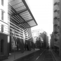 3d-studio-ho-chi-minh-renders03_bw