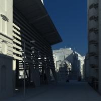 3d-studio-ho-chi-minh-renders03_wire