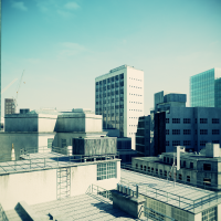 3d-studio-ho-chi-minh-renders04_blockbuster