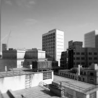 3d-studio-ho-chi-minh-renders04_bw