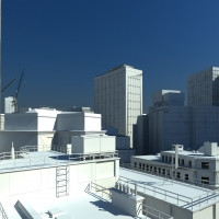 3d-studio-ho-chi-minh-renders04_wire