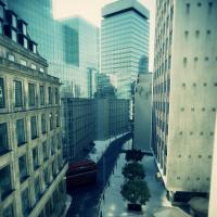 3d-studio-ho-chi-minh-renders05_blockbuster