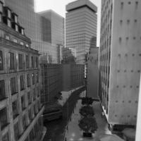 3d-studio-ho-chi-minh-renders05_bw