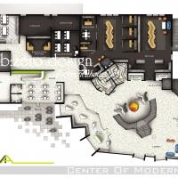 3d-studio-ho-chi-minh-floor-plan-01a