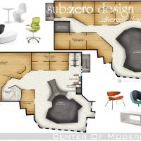 3d-studio-ho-chi-minh-floor-plan-02a
