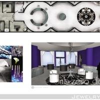 3d-studio-ho-chi-minh-jewelry-store-01