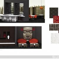 3d-studio-ho-chi-minh-sushi-bar-02