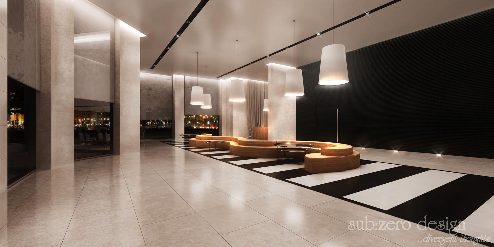 3d-studio-ho-chi-minh-doratti_complex003