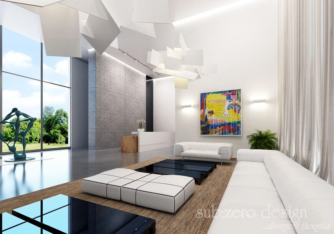 3d-studio-ho-chi-minh-doratti_complex010