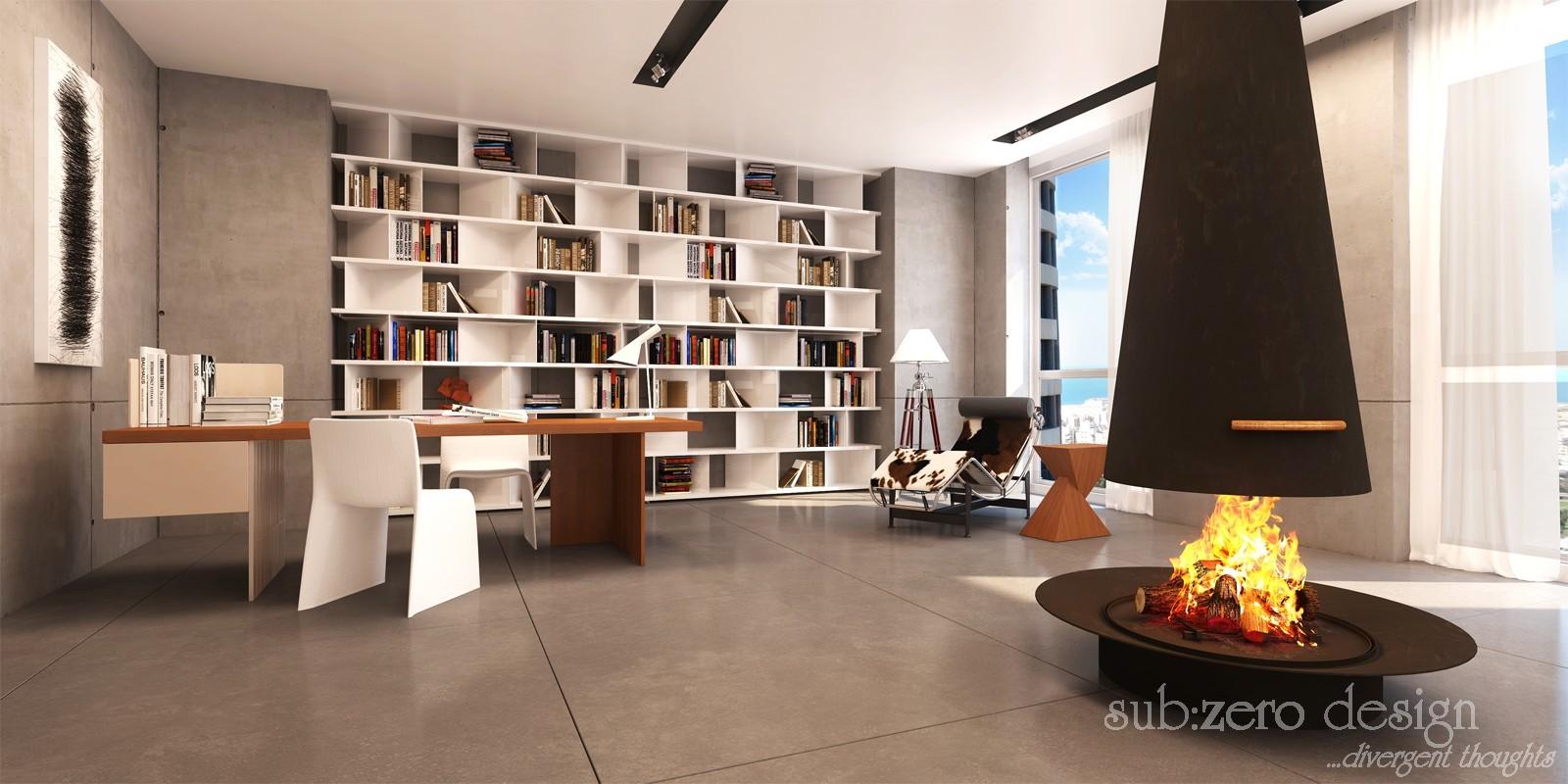 3d-studio-ho-chi-minh-doratti_complex016
