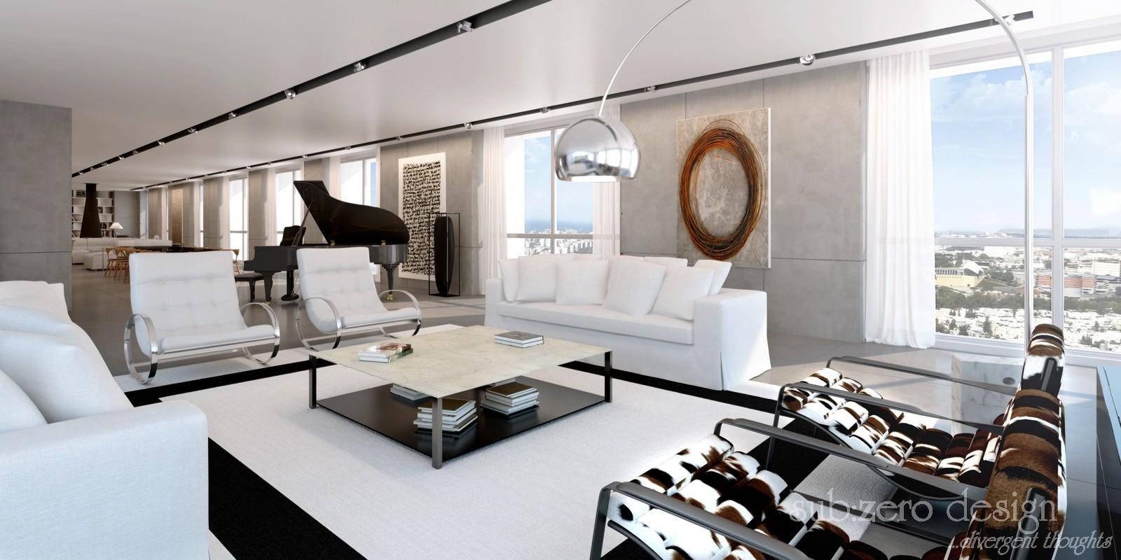 3d-studio-ho-chi-minh-doratti_complex017