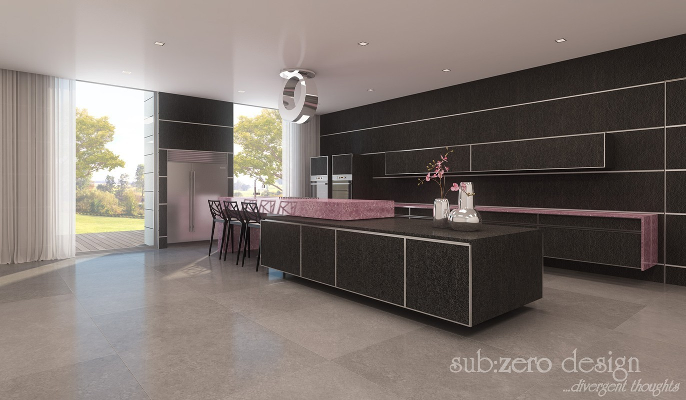 3d-studio-ho-chi-minh-doratti_complex018