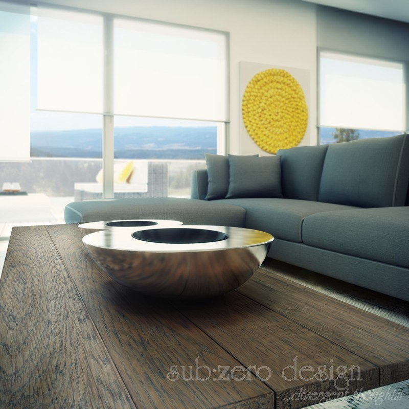 3d-studio-ho-chi-minh-doratti_complex023