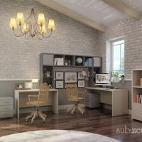 3d-studio-ho-chi-minh-doratti_complex006