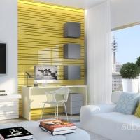 3d-studio-ho-chi-minh-doratti_complex007