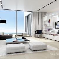 3d-studio-ho-chi-minh-doratti_complex009