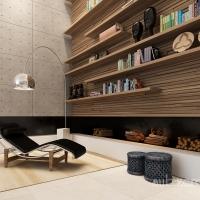 3d-studio-ho-chi-minh-doratti_complex012