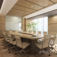 3d-studio-ho-chi-minh-doratti_complex013