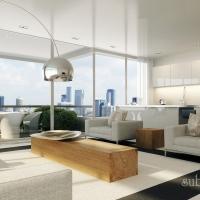 3d-studio-ho-chi-minh-doratti_complex014
