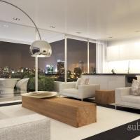 3d-studio-ho-chi-minh-doratti_complex015
