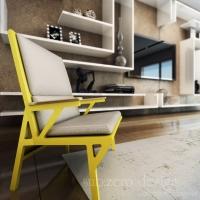 3d-studio-ho-chi-minh-doratti_complex024