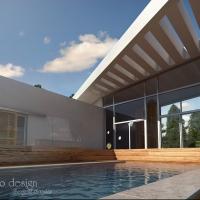 3d-studio-sub-zero-design-image014