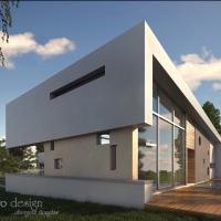 3d-studio-sub-zero-design-image016