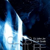 3d-studio-ho-chi-minh-futureclub